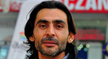 SYRIAN JOURNALIST ASSASSINATED IN TURKEY