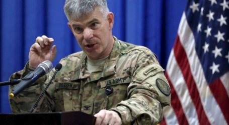 US Wants to Train 10 Brigades to Retake Mosul