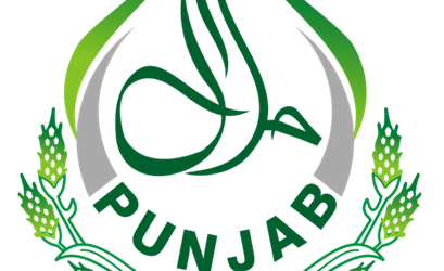 PAKISTAN: PHDA ACCREDITED AS FIRST HALAL CERTIFICATION BODY