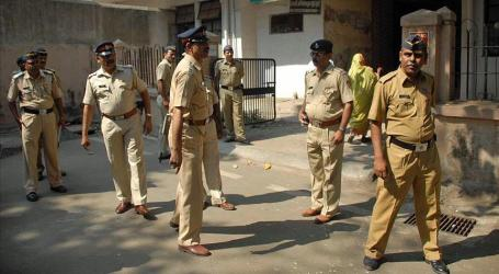 ATTACK ON INDIAN AIR BASE NEAR PAKISTANI BORDER KILLS 7