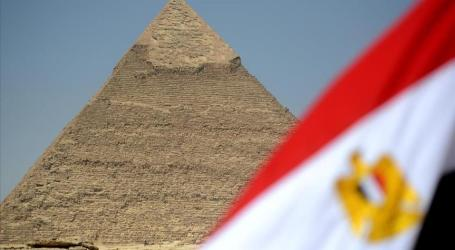 RESORT ATTACK WEAKENS EGYPT'S TOURISM: EXPERTS