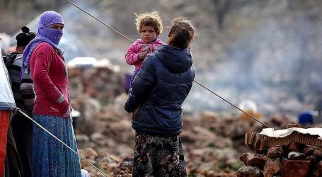 Pyd Persecuting Assyrians In Syria: AFH