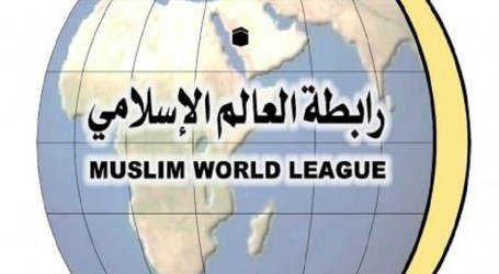 Muslim World League condemns suicide attack in Cameroon
