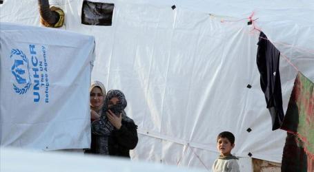 UN Chief Hails $10bn In Syria Donor Pledges