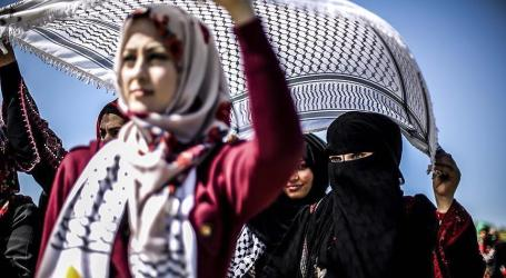 Gaza women pay heavy price for Israeli siege