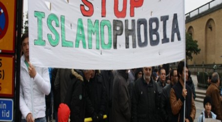 British Organizations Take Steps To Fight Islamophobia