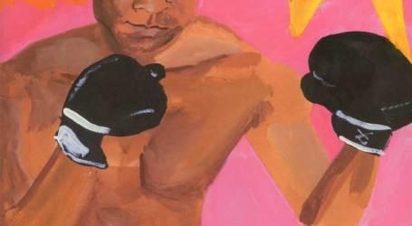 Muhammad Ali Transformed the Image of Islam
