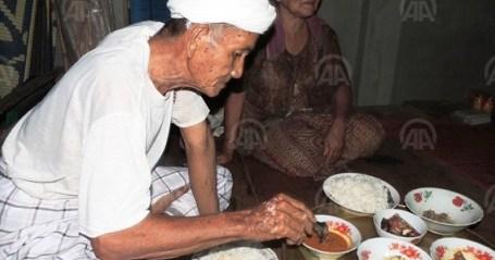 "Cambodia: Muslims Among Many ""Smashed"" by Khmer Rouge"