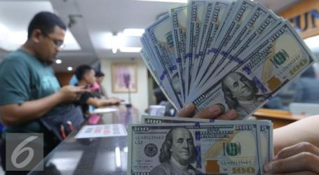 Brexit to Bring on Only Temporary Pressure on Rupiah: Analyst