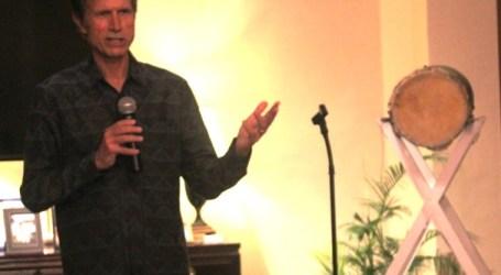 US Ambassador Appreciates Religious Harmony in Indonesia