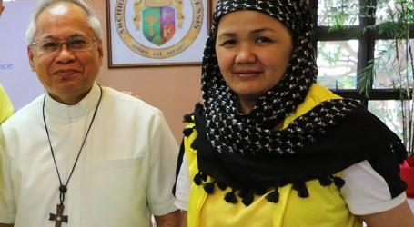 Better Prospects for Mindanao Peace Talks Seen