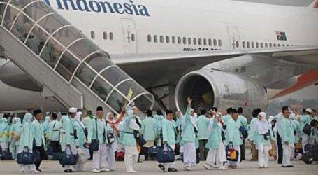 810,322 Pilgrims Arrive in Kingdom of Saudi Arabia