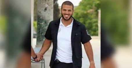 Al-Aqsa Guard Jailed for 11 Months