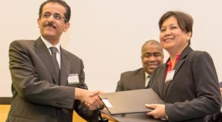 Suriname Grants Licence to First Islamic Bank in Western Hemisphere