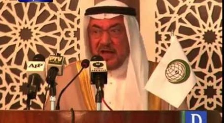Saudi Nominates Its Former Social Minister as Madani's Replacement