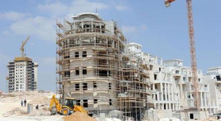 Arab League Demands UNSC to Stop New Settlements in Jerusalem