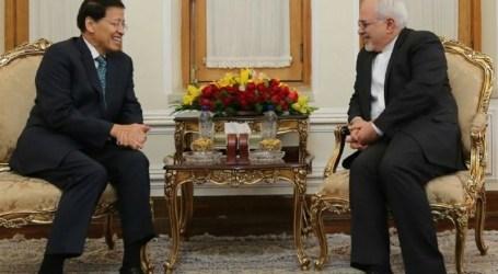 Iran Invited to IORA Summit