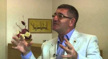Why I Converted to Islam – Roman Catholic Priest