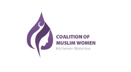Coalition Of Muslim Women In Kitchener City, Canada Holds forum On Islamophobia