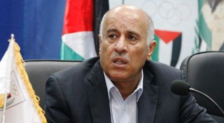 Egypt Denies Entry to Senior Palestinian Official