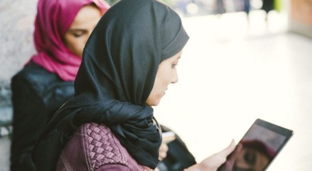 Amnesty Slams European Court Ruling on Headscarves