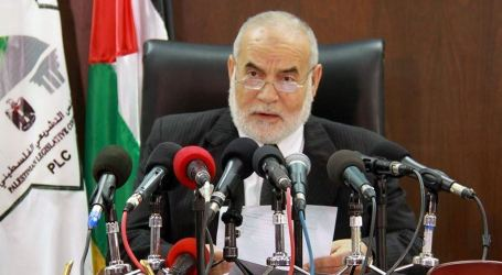 Deputy of PLC Calls on Arab Summit to Protect Palestinian People