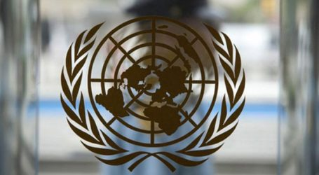 UNSC to Vote Wednesday on Chemical Weapons Draft Resolution