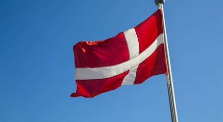 Denmark Bans Six Hate Preachers, Including Five Muslims