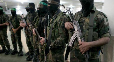 Hamas Armed Wing Warns Israel over Prisoner Demands