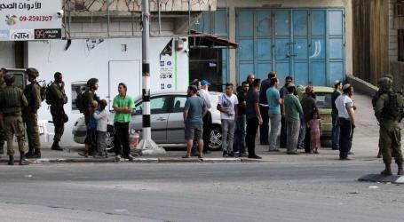 Israel Prepares Census of Palestinians in Annexation Region