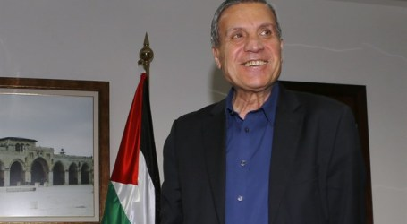 Abu Rudeineh: Netanyahu's Statements and Israeli Provocations Sabotage US Peace Efforts