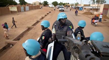 OIC Condemns Attack on UN Peacekeeping Base in Mali