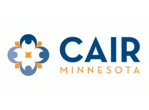CAIR Offers $10K Reward for Info on Blast at Minnesota Mosque