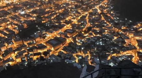 Egyptian Pilgrims Death Toll Rises to 49 in Saudi Arabia