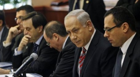 Netanyahu Threatens Large-Scale Military Operations to Gaza