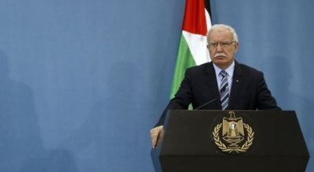 Fatah Calls for Demonstrations to Protest Britain's Balfour Declaration Celebrations