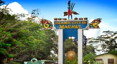 Authorities Move to Stop JI Resurgence
