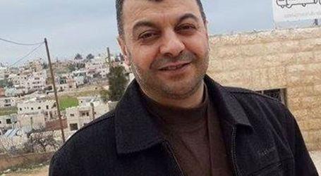 11 Palestinian Lawmakers Still in Israeli Jails