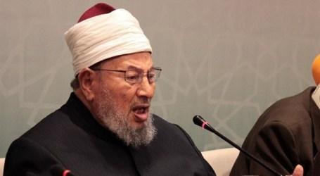 Muslim Scholars Call for Islamic Awakening