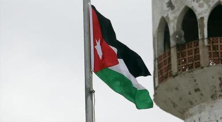 Istanbul Islamic Summit to Tackle Jerusalem: Jordan