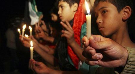 Organization Slams Denmark's Plan to Stop Funding Palestinian NGOs