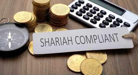 IDB, WB Eye $1.9 Trillion Islamic Finance Market