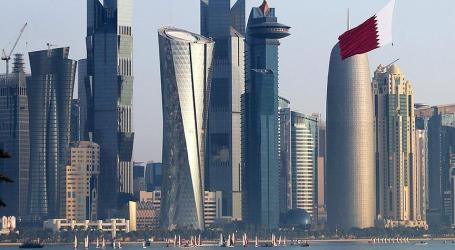 Qatar Seeks Arbitration to End Saudi-led Blocade
