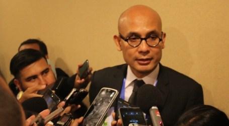 Indonesia to Build New Building of ASEAN Secretariat in Jakarta