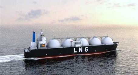Pertamina to Distribute LNG to Bangladesh and, Pakistan