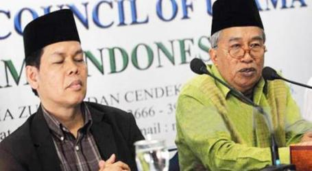 Taliban Are Ignorant: Indonesian Ulema