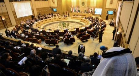 Arab League to Hold Emergency Meeting Tuesday over Israeli Crimes in Palestine