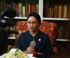 Indonesia Becomes President of the UNSC in August