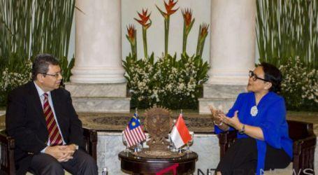 Indonesia, Malaysia Cooperate in Countering Negative Campaign on CPO