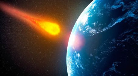 The Truth About the 'Potentially Hazardous' Asteroid That Is Not Going to Hit Earth